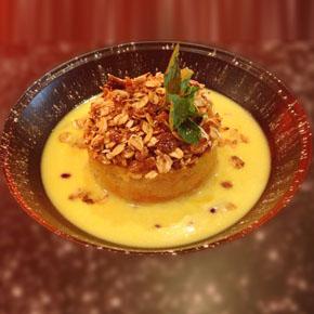 Bhaijaan-desserts