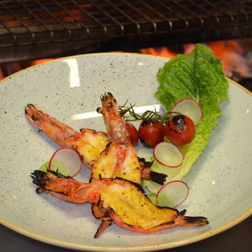Bhaijaans Indian Restaurant Sutton Coldfield